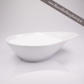 Nitrit Pökelsalz 0,4% – 0,5% NaNo² 1kg