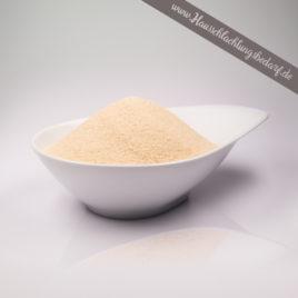 Gelatine / Speisegelatine 260 Bloom 1kg