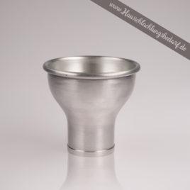 Aluminium Handfülltrichter Wurstfülltrichter Wurstfüller